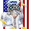 Reeper8888 the uchiha's avatar