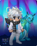 Eviant's avatar