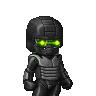 Alucard von Dracali's avatar