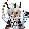 niqqaplease69's avatar