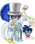 -xXRand4lifeXx-'s avatar