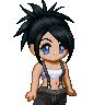 OhhKayla's avatar