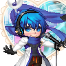 angelicdom's avatar