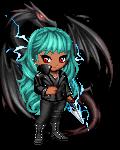scorchinfiregirl