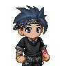vishnudude49's avatar