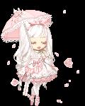 Shoylue's avatar