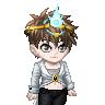 scarletdeloup89's avatar