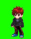 xX:Naori_Uzemaki:Xx