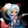 Kyo bongfox's avatar