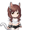 xLittleSharpiex's avatar