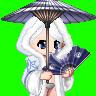 C r i m s o n v2's avatar