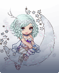 xoJantastic's avatar
