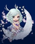 Hypnotize the Moon's avatar