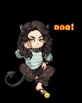 L l G H T N l N G's avatar