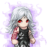 saigo no getsuga tenshou's avatar