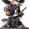Hayate02's avatar