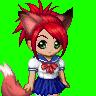 Kaitora's avatar