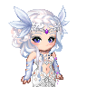Madolline's avatar