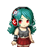Orichan's avatar
