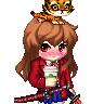 Princess_Chika_Aoi's avatar