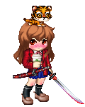 Chika Jurai's avatar