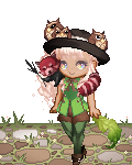 Cuddles_the_Panda_Bear