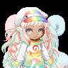 Cuddles_the_Panda_Bear's avatar