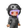 ` Martyr's avatar