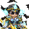 lilpinoyboy92's avatar