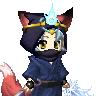 AmiraelAmanelirdu's avatar