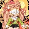 Kuro_Ishi77's avatar