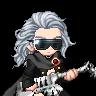 Marixz686's avatar