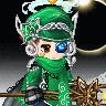 Mystic_Warrior777's avatar