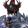 Mewpher's avatar