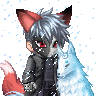 Soshi Okita's avatar