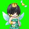 Chenalie's avatar