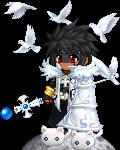 lilcriz515