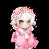 Yui san's avatar