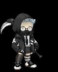 LosingAtBeingALoser's avatar