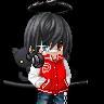 Guerreros's avatar