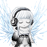 Mzyeee's avatar