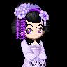 bold n brash's avatar