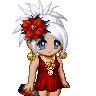 Su Repa's avatar