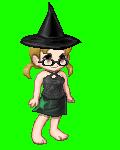lilfairydancer's avatar