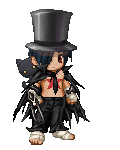 epidemic27's avatar