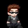 Scott Sevent's avatar
