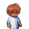 Xx_Cheetos_xX's avatar