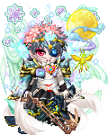 Kaisune's avatar