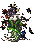 Genii Azriel's avatar