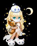 XX_Amy Lynn Hartzler_xX's avatar